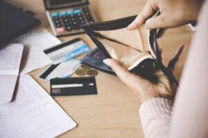 Quelques conseils pratiques pour faire face à un besoin d'argent urgent